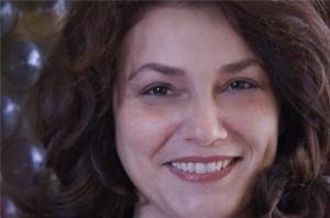 Monica Di Girolamo Psicoterapeuta Psicologa Pescara
