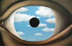 occhio-interiore